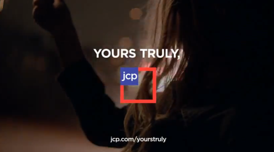 JCP URL Commercial
