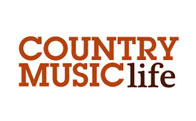 Country Music Life