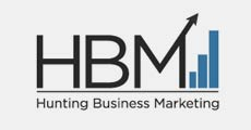 Hunting Business Marketing