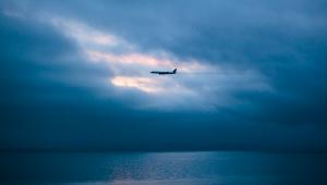 Punctual Airline