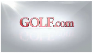 Relive the best moments of the year with Golf.com