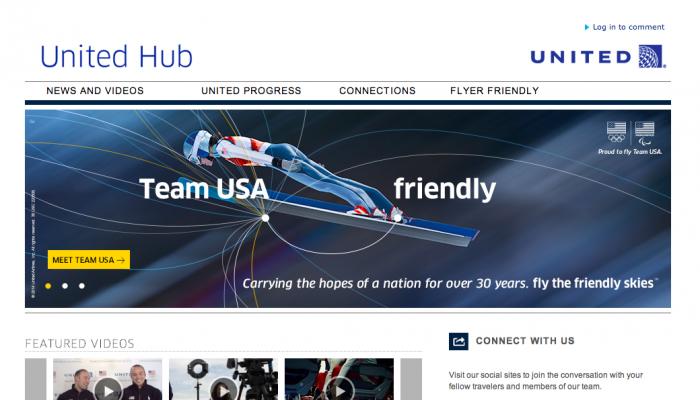 8 - United Hub Blog