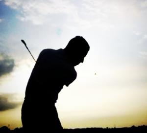 Dayne Golf