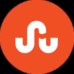 StumbleUpon Blog Traffic