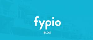 fypio Blog
