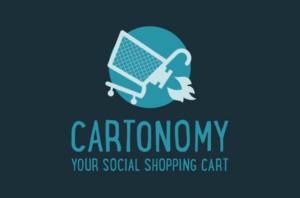Cartonomy Blog