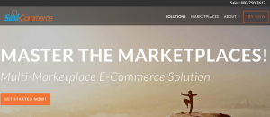 SolidCommerce