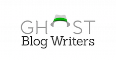 Ghost Blog Writers