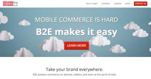 Branding Brand Blog Strategy