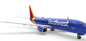 Southwest knows how to improve within a framework.