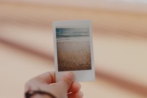 Small Photo