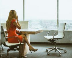 Office Call