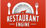 Restaurant Engine